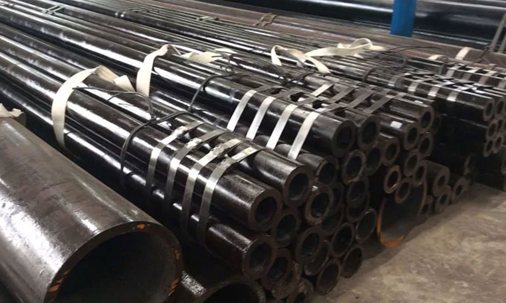 ASTM A519 Grade 4130 Steel Pipe Price